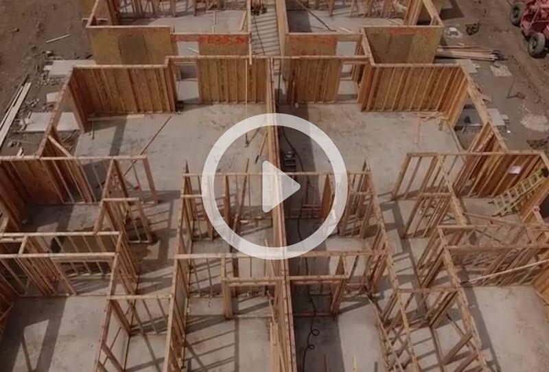 construction-survey-everdrone