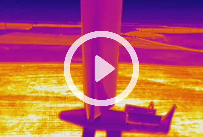 termal-wind-turbine