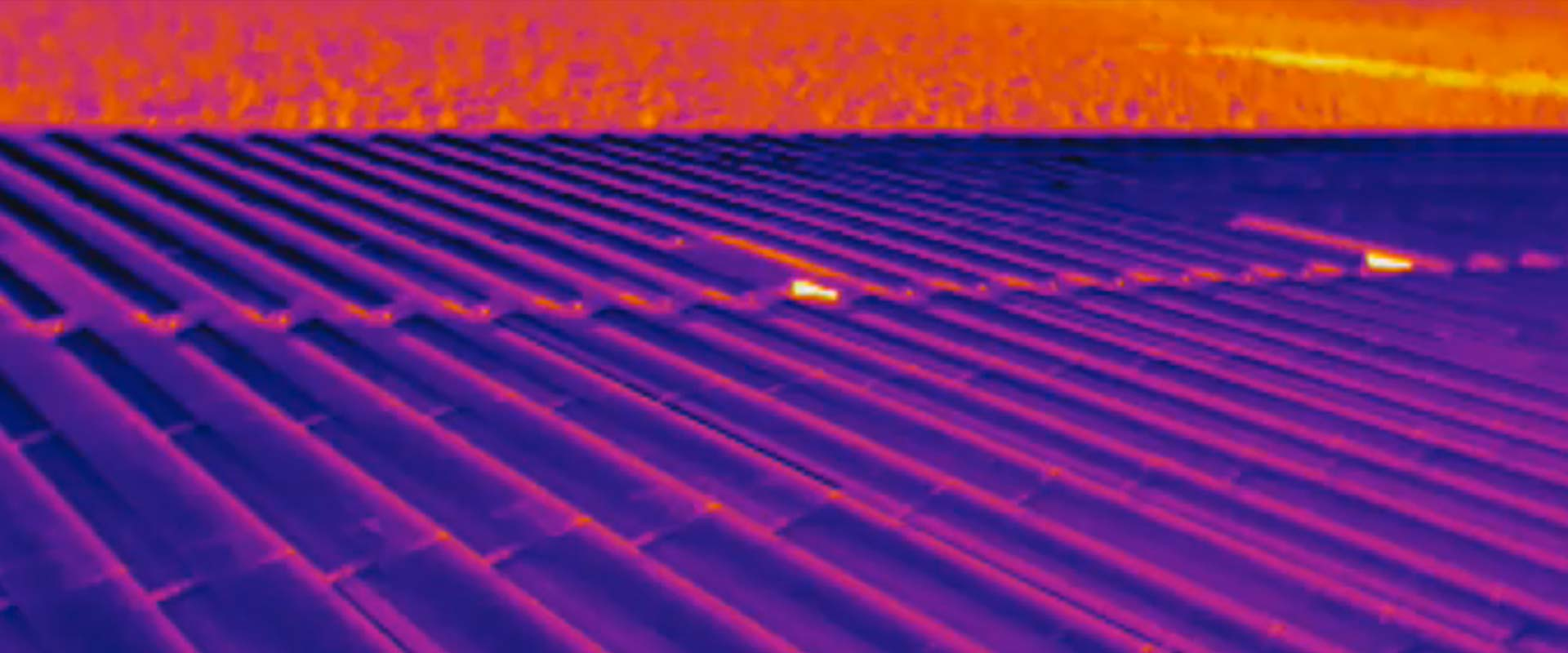 Thermal Imaging by Everdrone