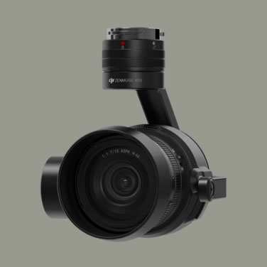 4k camera for high resolution video and photography